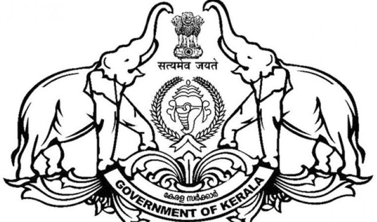 Kerala State Consumer Affairs Department